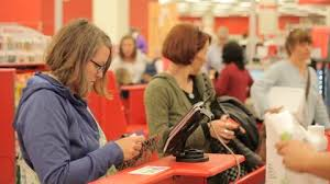 target black friday results 2014 target shares drop on weak holiday sales