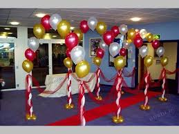 72 best graduation balloon ideas images on pinterest balloon