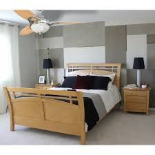 bedroom fans bedroom fans with lights open innovatio