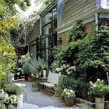 Pictures Of Patio Gardens Best 25 Small English Garden Ideas On Pinterest Garden