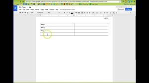 brochure template for docs phlet template docs fieldstation co