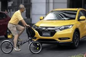 honda car singapore uber leased more than 1 000 defective honda cars in singapore that