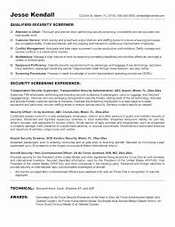 security guard resume exle security guard resume format luxury chic hotel security resume