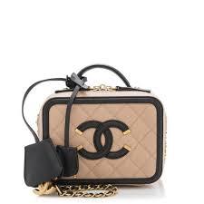 Vanity Bags For Ladies Shoulder Bags Handbags And Purses