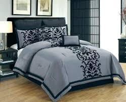Flannel Duvet Sets Manly Duvet Covers Small Size Of Comforters Masculine Comforter