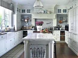 Rustic Cabinets For Sale Rustic White Kitchen Table Set Cabinets For Sale Ana Island
