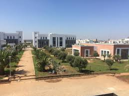 bmce casablanca siege bmce bank of africa academy construction21