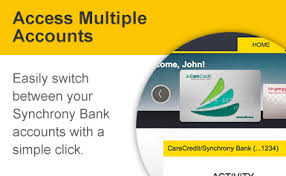 who accepts synchrony home design credit card pretty 7 synchrony home design mysynchrony consumer financing
