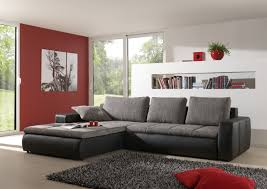 sofas online