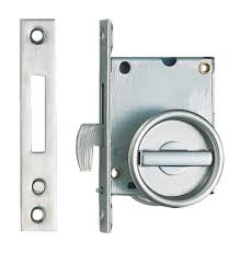 stainless steel cabinet door latches sugatsune sliding door latch recessed lever stainless steel