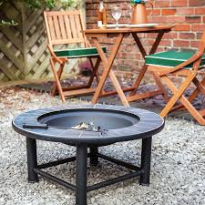 wood fire pit table 2 guadeloupe ceramic table fire pit alfresia