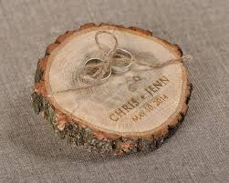wedding ring holder https i pinimg 736x 98 10 aa 9810aa6f1b5aad9