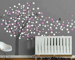 kids wall stickers nursery wall decals childrens room decors wall wall stickers perth vinyl wall decals australia