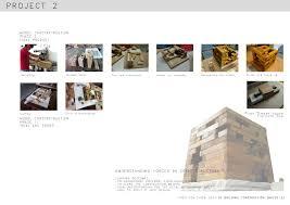 building construction 2 portfolio submission
