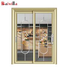 door designs india buy cheap china main door design india products find china main