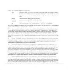 partnership agreement template viewer