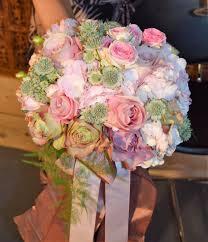 Wedding Flowers Gallery Wedding Flowers Posies And Presents