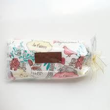 wedding gift jakarta ika jakarta folding bag wedding favors