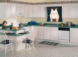 kitchen modern country kitchen design ideas holiday dining