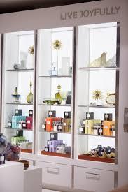 42 best pirch paramus images on pinterest showroom appliances