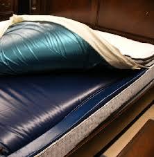 american bedroom home center beaumont tx waterbeds u0026 accessories