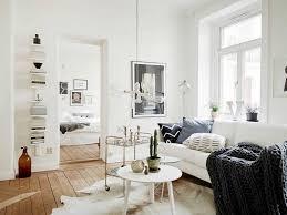 kleines wohnzimmer die minimalistischen kleine wohnzimmer design