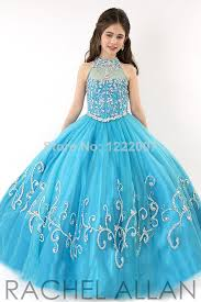 235 best dresses images on pinterest pageants flower girls and