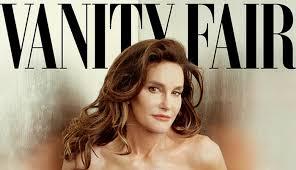 Vanity Fair Photographer Annie Leibovitz Photographs Caitlyn Jenner For The July Cover Of