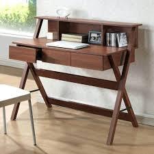 modern bureau modern writing desk studio oak finishing modern writing desk