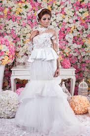 wedding dress bandung teng yane bandung balikpapan bridal gown wedding