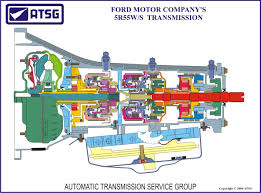ford transmission archives page 10 of 11 ete reman