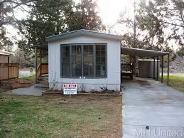 how much do mobile homes cost