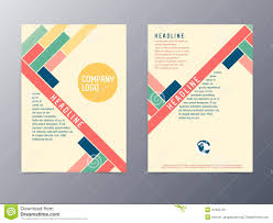 graphic design templates for flyers modern flyer design daway dabrowa co
