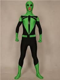 Dragonfly Halloween Costume Superhero Movie Dragonfly Promotion Shop Promotional Superhero