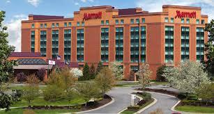 Pennsylvania travel partner images Pittsburgh hotel in cranberry township pennsylvania pittsburgh jpg