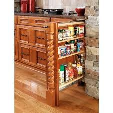cabinet door spice rack inside cabinet spice rack spice racks for inside cabinet doors