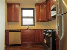 1165 east 54th street unit 7r brooklyn ny 11234 mls id