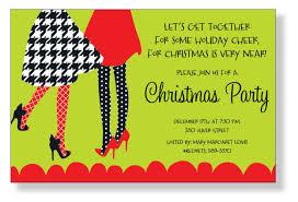 Party Invitation Wording Holiday Party Invitations Wording Iidaemilia Com