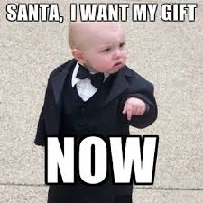 Funny Christmas Meme - funny merry christmas memes 2017 christmas funny pictures for