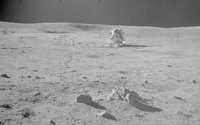 Flag On The Moon Conspiracy The 11 Most Ridiculous Moon Landing Conspiracy Theories The