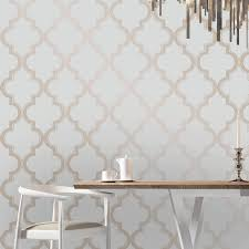 excellent wall design temporary wallpaper white brick temporary
