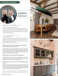 charleston home design magazine winter 2017 by charleston home