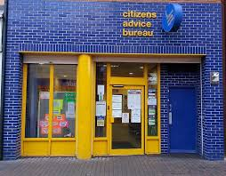 citizens advice bureau 0843 816 6252 greenford citizen advice bureau phone number call