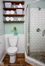 Small Ensuite Bathroom Designs Ideas Best 25 Small Basement Bathroom Ideas On Pinterest Basement