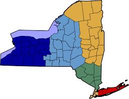 File Map Of New York File Map Of New York Highlighting Esg Regions Svg Wikipedia