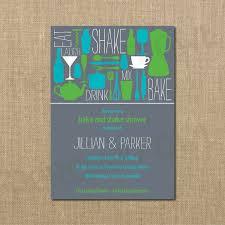 Gift Card Shower Invitation Love Birds Couples Bridal Or Wedding Shower Invitation Uprint