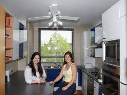 kitchen ceiling fan with light kitchen ceiling fan with bright light kitchen ceiling fan ideas