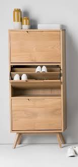 Jenlea Shoe Storage Cabinet 20 Narrow Shoe Storage Cabinet Narrow Shoe Storage Stein