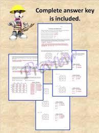 genetics practice problems codominance and multiple alleles tpt