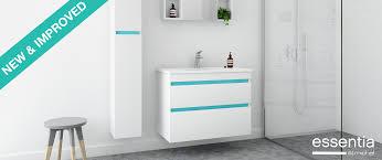 kitchen cabinet display sale dark cherry kitchen cabinets best color paint kitchen decoration